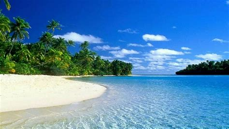 Beach Sand Background Images Die 60 Besten Meer Und Strand Hintergrundbilder
