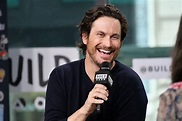 Why Oliver Hudson Skipped 'This Is Us' Callback To Play Jack