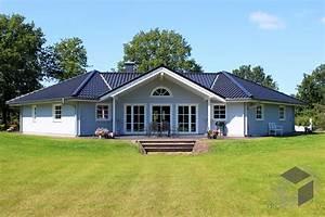 Amerikanische Häuser Bauen : lillehammer von fjorborg ~ Orissabook.com Haus und Dekorationen