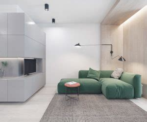 interior design for small spaces living room and kitchen minimalist interior design ideas