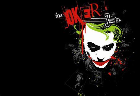 Abstract Joker Wallpaper by Joker Rises Quotes Quotesgram