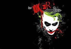 Joker Dark Knight Rises Quotes. QuotesGram