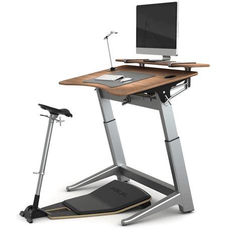 raised desk for standing adjustable desk ikea large size of desksworkez standing