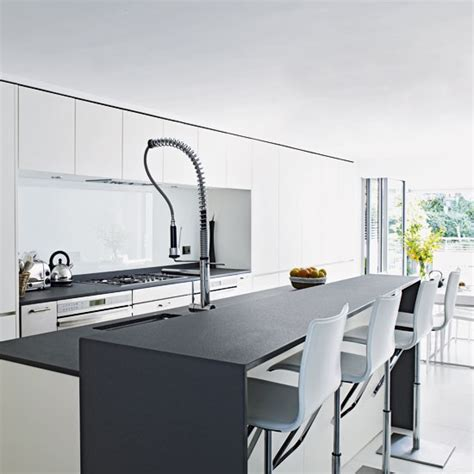 white and grey kitchen ideas gray and white kitchens white and grey kitchen kitchen