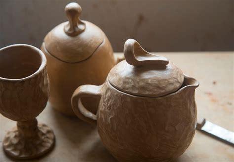 Kandavas keramikas ceplis | Ražots Kurzemē
