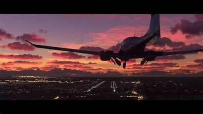 Flight Simulator Microsoft Killzone Shadowfall Ahead Xbox