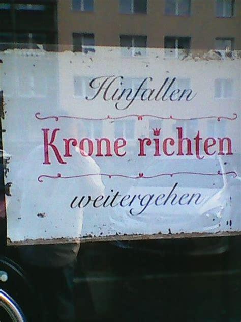 Bild Krone Richten by Kreuzviertel Magazin Info Kultur Im City Bereich