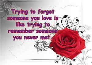 Broken Heart Quotes - Quotes Love