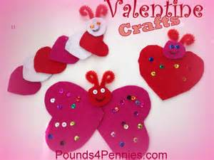 HD wallpapers fun valentines craft ideas for kids