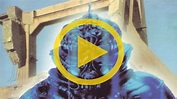 Nemesis 2: Nebula (1995) - Official HD Trailer