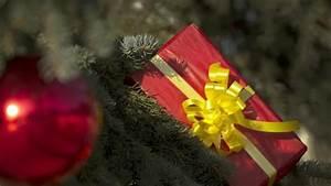 Wie Viel Tage Bis Weihnachten : heiligabend und silvester ganzer oder halber arbeitstag ~ Watch28wear.com Haus und Dekorationen