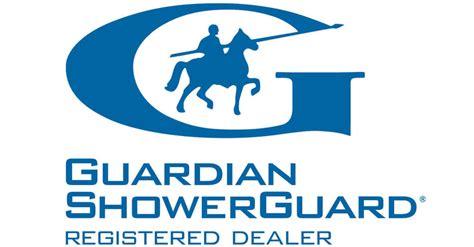 Guardian Shower Guard - ferraris charles adresse horaires