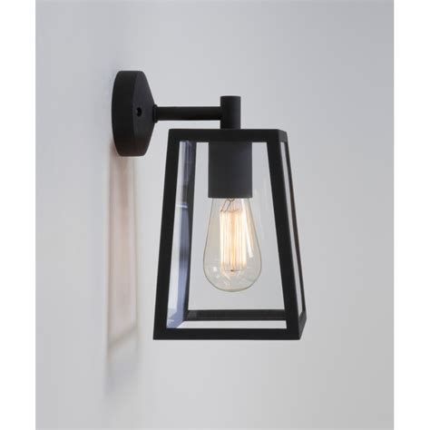 applique murale ext 233 rieure calvi astro lighting