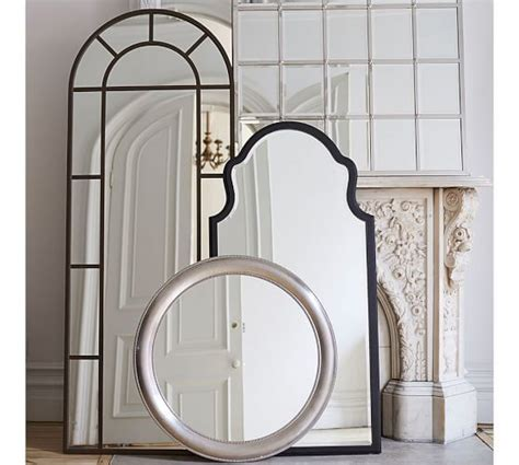 floor mirror tip kit 9 best bathroom tips and tricks images on pinterest bathroom ideas consumer reports and bath