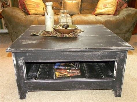 599.39 kb, 1024 x 683. Pin by Sadi Townsend on Country primitive | Chevron coffee tables, Home art, Table