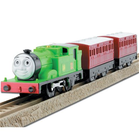 Trackmaster Tidmouth Sheds Ebay by Thomas The Tank Engine Trackmaster Oliver Thomas Free