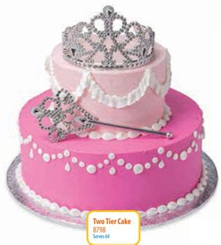 walmart cakes prices delivery options cakespricecom
