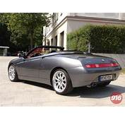 25  Best Ideas About Alfa Romeo Gtv On Pinterest