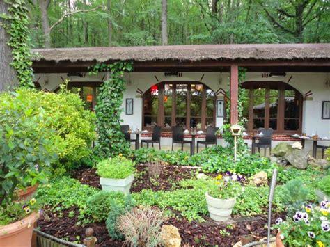 cuisine estivale escapade gourmande à la terrasse de l 39 etang à meudon pleaz