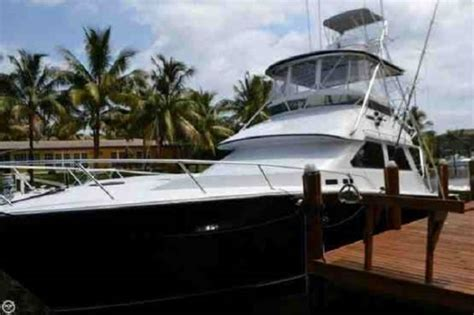 Lee Cat Boats For Sale by Used Cheoy Boats For Sale Yachthub Autos Post