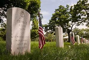 Memorial Day 2017: Quotes, remembrances, inspirations ...