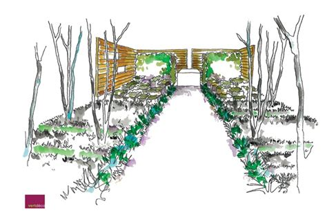 medicinal herb garden design photograph plans for a medici