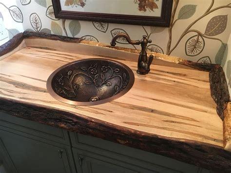 kitchen cabinets rustic 173 melhores imagens de bathroom remodel no 3219
