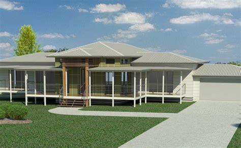 modern queenslander house plans hydra contemporary queenslander style home by garth
