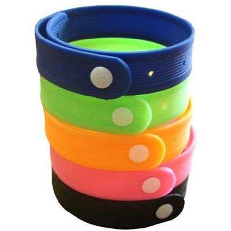 bracelet antimoustique luttons contre les moustiques bracelet anti moustique
