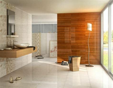 Tolle Ausstrahlung Holz Im Bad by Waschtisch Aus Holz F 252 R Mehr Gem 252 Tlichkeit Im Bad