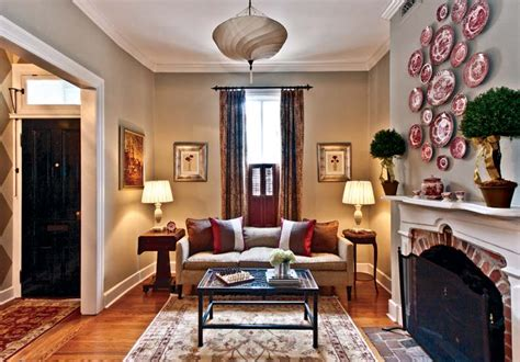 A Diy Row House Rehab  Oldhouse Online  Oldhouse Online. Colors For Kids Rooms. Hickory White Dining Room Furniture. Design Of Ceiling In Living Room. Pictures Of Media Rooms. Outdoor Room Divider. Laundry Room Cabinets Design. Room Design Images. Dining Room Buffets And Hutches