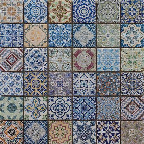 beistelltisch 30 x 30 mosaik peronda d 30x30 exklusiv mosaik