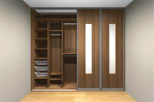 Built In Bedroom Cupboard Designs by Built In Wardrobe Designs For Small Bedroom Built In