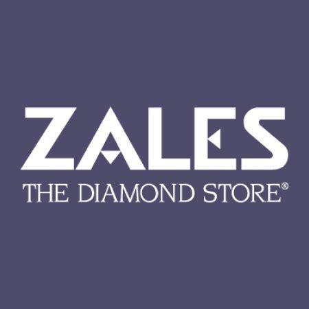 zales northwoods mall