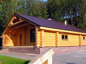 chalet en fustechalet en rondinchalet en boismaison en With maison en fuste prix 5 construction maison en bois