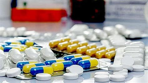 The scary truth behind generic drugs in India   columns ...