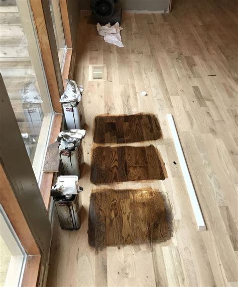 pinterest hardwood floor colors
