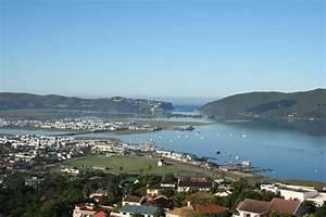 knysna bildergalerie garden route in sudafrika With katzennetz balkon mit hotels in knysna garden route