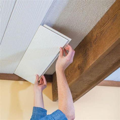 cost   diy bathroom diybathroomartwork plank ceiling