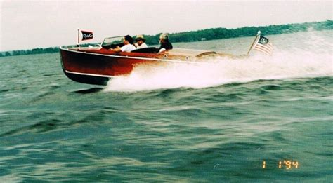 Boating Weather Near Me by Woody Boaters From Moxie Freshly