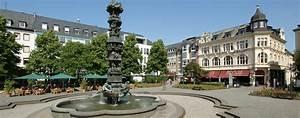 Immobilienmakler In Koblenz : immobilien in koblenz ihr immobilienmakler engel v lkers engel v lkers ~ Sanjose-hotels-ca.com Haus und Dekorationen