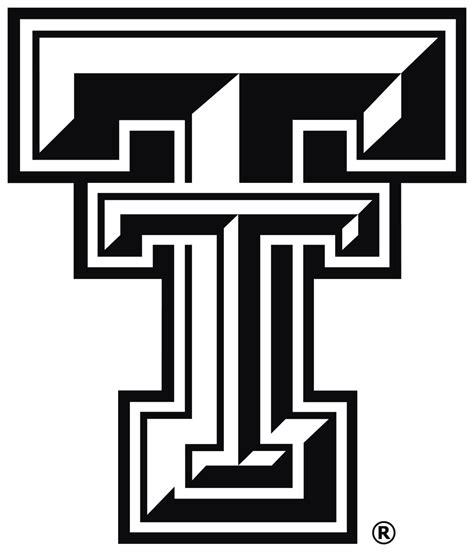 texas tech graduate school graduate school ttu