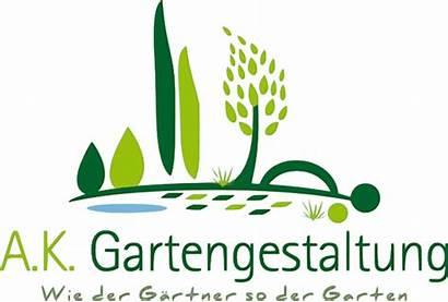 Gartengestaltung Gartenbau Castrop Rauxel Ak Landschaftsbau Garten