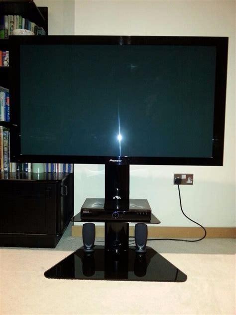 pioneer kuro pdp lx  full hd plasma television