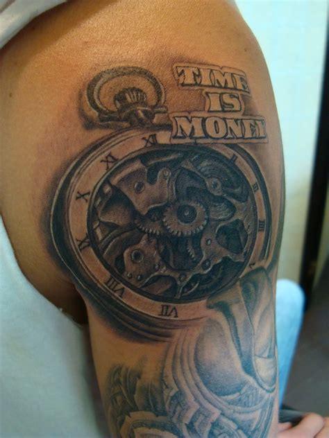 time  money tattoo time  money money tattoo money rose tattoo money tattoo time tattoos