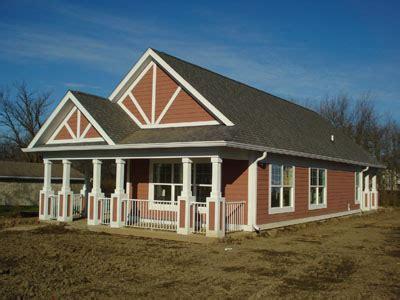 triplex house floor plans designs handicap accessible home