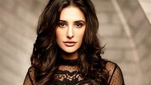 I won't rule out working in Pakistan, says Nargis Fakhri ...