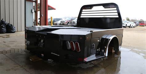 pj western hauler steel truck bed gh halsey oregon diamond  sales