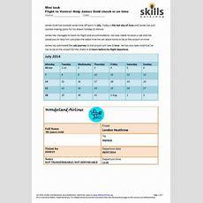 Mss1e33  Skills Workshop