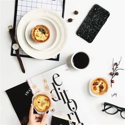 Here are the very best quotes about coffee, that perfect caffeinated beverage. I don't need an inspirational quote, I need coffee☕️ @altternative_  STAR  #altternative # ...